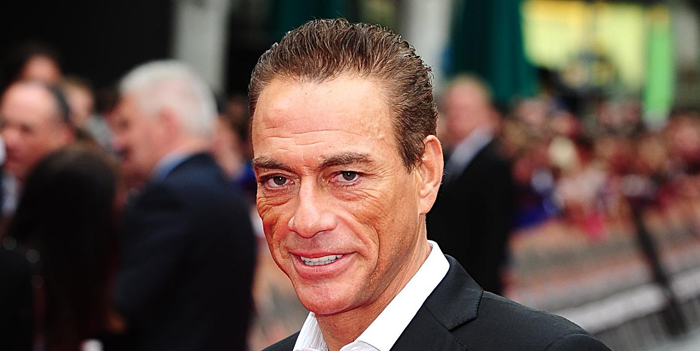 Jean-Claude Van Damme: 20 cose che probabilmente non sapete su di lui