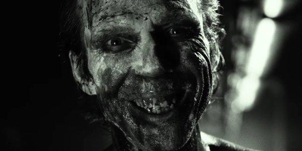 31: la recensione del film di Rob Zombie