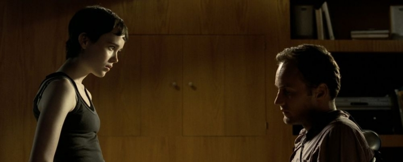 Hard Candy: un thriller spietato contro la pedofilia
