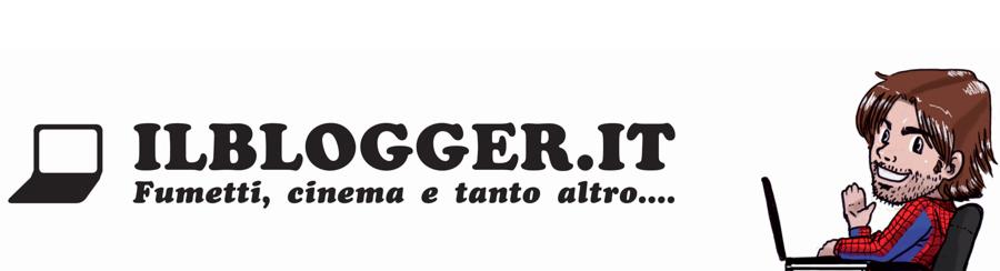 Ilblogger.it