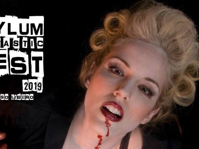 Asylum Fantastic Fest 2019: il programma