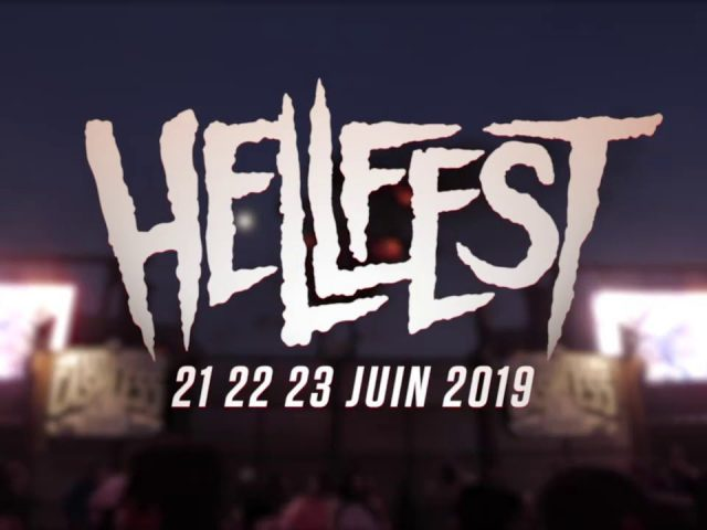 Hellfest 2019 + KnotFest 2019: il programma