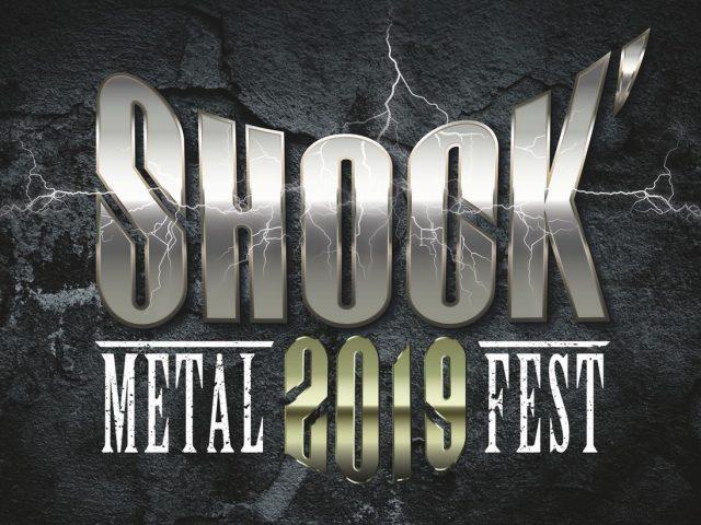 Shock Metal Fest 2019 – 1° Edizione