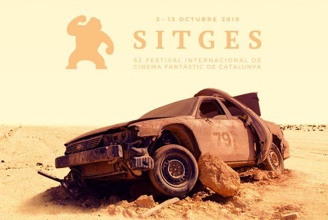 Festival di Sitges 2019: ospiti e programma