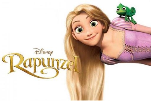 Rapunzel – L'intreccio della torre: la recensione