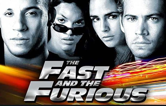 Fast and Furious: la recensione