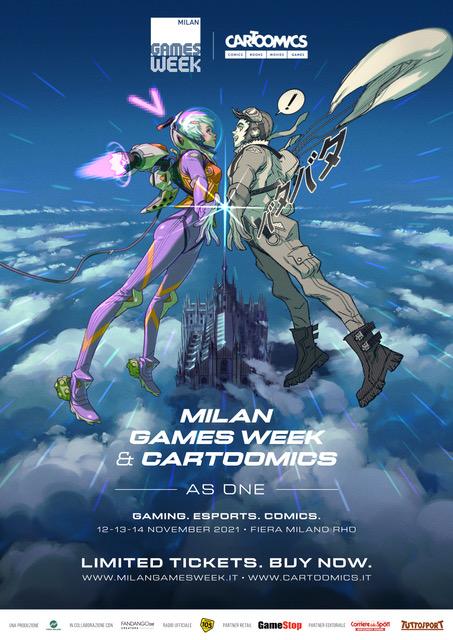 Manifesto-Milan-Games-Week-e-Cartoomics